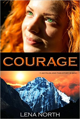 Courage_1