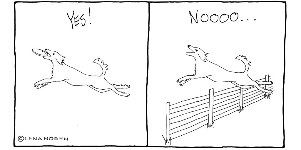 dogcartoon-jump
