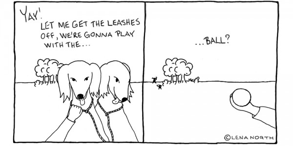 dogcartoon-leash_ball