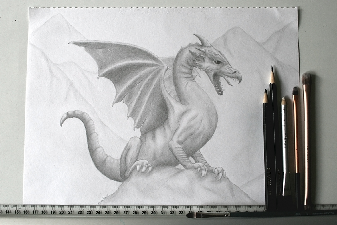 dragon_shading_V3_small